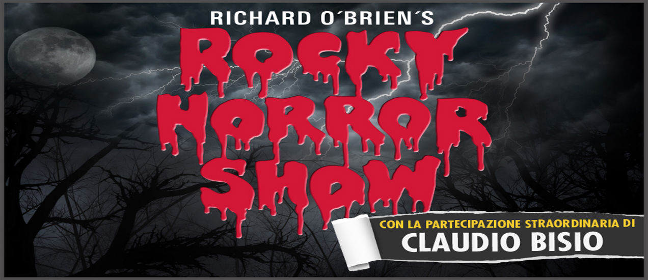 Rock Horror Show