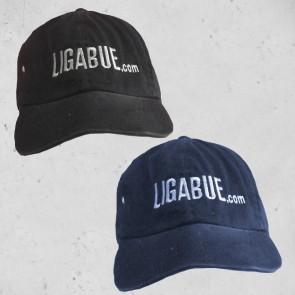 CAPPELLO BASEBALL LIGABUE.COM