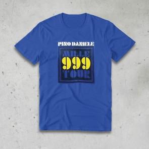 T-SHIRT 999 PINO DANIELE
