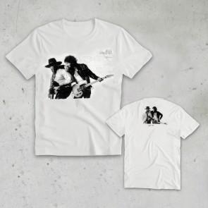 T-SHIRT BORN TO RUN '79  BRUCE SPRINGSTEEN